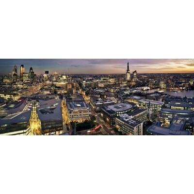 Fotomural Londres FCI018