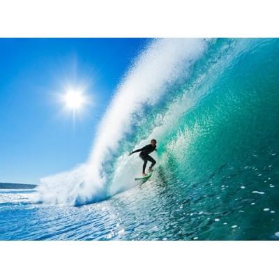 Fotomural Surf FDE007