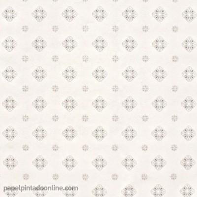 Papel de parede MIX & MATCH MXA_5624_91_12