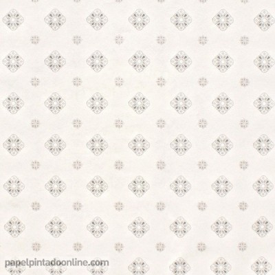 Papel pintado MIX & MATCH MXA_5624_91_12