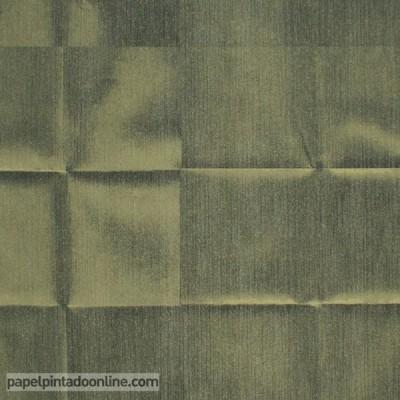 Papel pintado CARAVAGGIO 46824