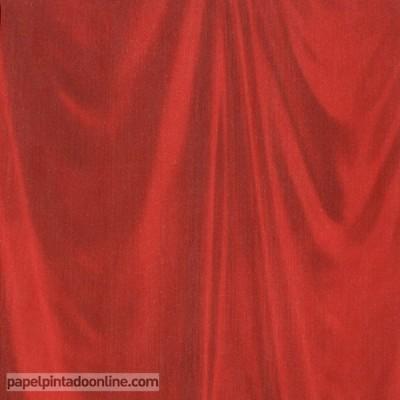 Papel pintado CARAVAGGIO 46833