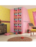 Papel pintado KIDS CLUB 231_045