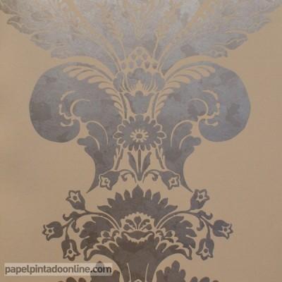 Papel pintado ALBEMARLE 94-1001