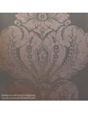 Papel de parede ALBEMARLE 94-1002