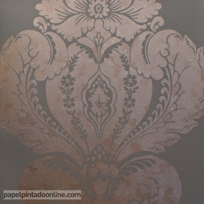 Papel pintado ALBEMARLE 94-1002