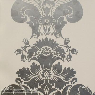 Papel pintado ALBEMARLE 94-1004
