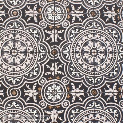 Papel de parede ALBEMARLE 94-8045
