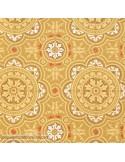 Papel de parede ALBEMARLE 94-8046