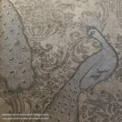 Paper pintat ALBEMARLE 94-7038
