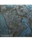 Papel de parede ALBEMARLE 94-7041