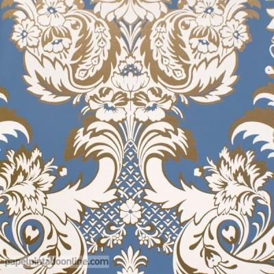 Paper pintat ALBEMARLE 94-3016