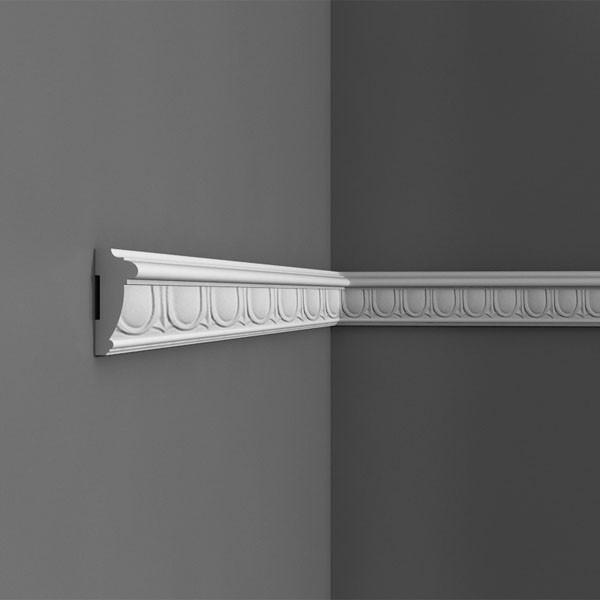Moldura Decorativa AXXENT PX114