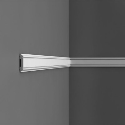 Moldura Decorativa AXXENT PX144
