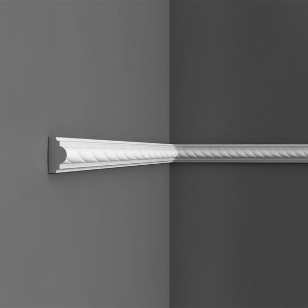 Moldura Decorativa AXXENT PX131