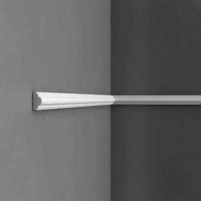 Motllura Decorativa AXXENT PX103