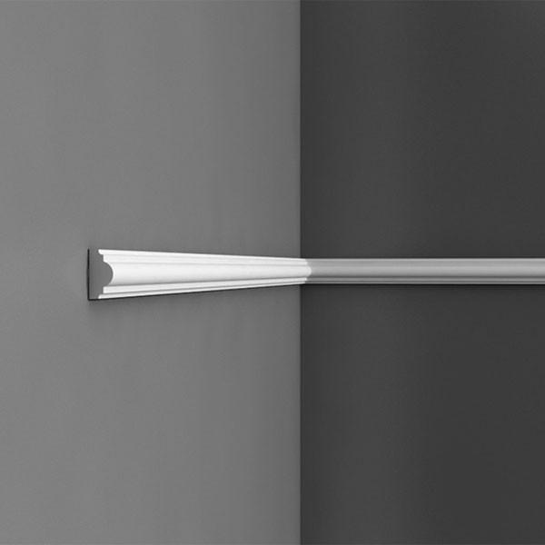 Moldura Decorativa AXXENT PX103