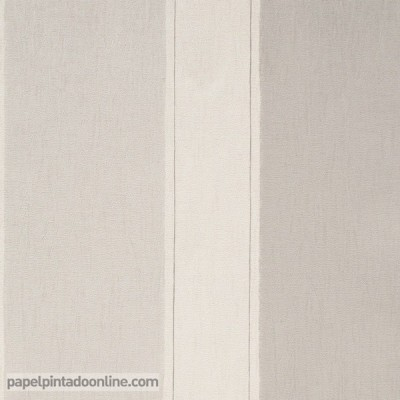 Papel de parede ALLEGRETTO AGT_2041_91_04