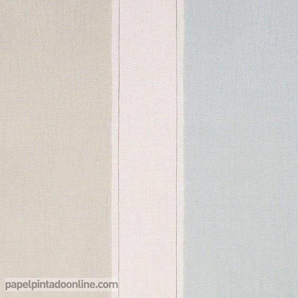 Papel pintado ALLEGRETTO AGT_2041_61_17