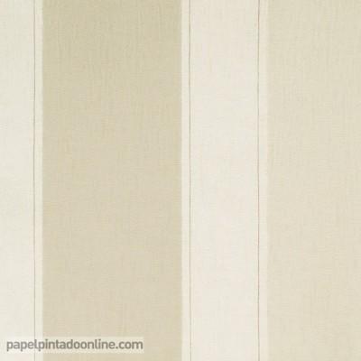 Papel de parede ALLEGRETTO AGT_2041_61_17