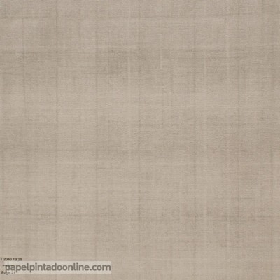 Papel de parede ALLEGRETTO AGT_2040_13_29