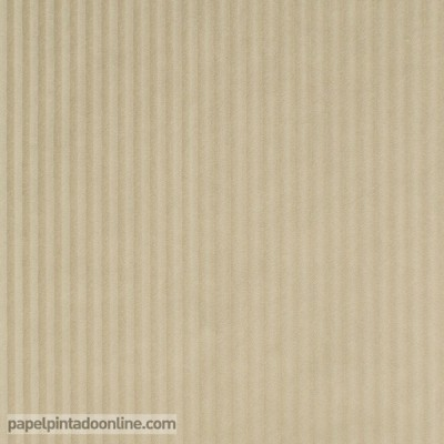 Papel pintado COLORADO CRD_1960_12_03