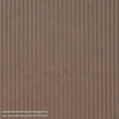 Papel pintado COLORADO CRD_1960_15_10