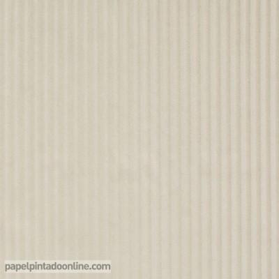 Papel pintado COLORADO CRD_1960_91_20