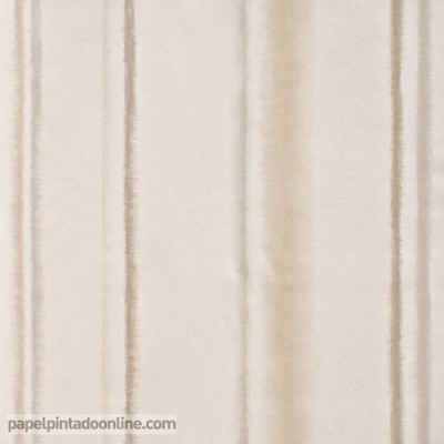 Papel pintado COLORADO CRD_2055_11_03