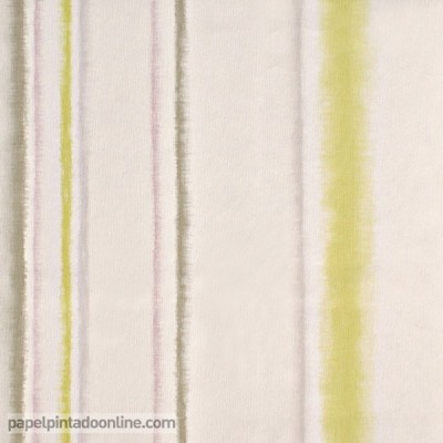 Papel pintado COLORADO CRD_2055_71_09