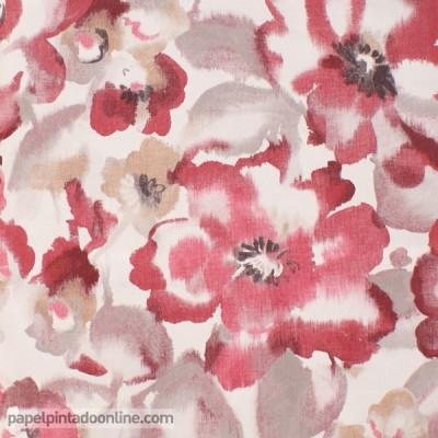 Papel pintado COLORADO CRD_2054_81_22