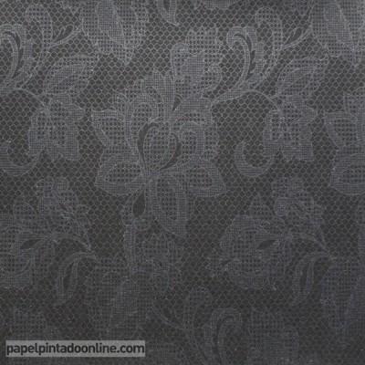 Papel pintado BLACK & WHITE BTW_6116_90_09
