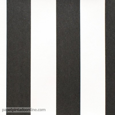 Papel pintado BLACK & WHITE BTW_6039_90_05
