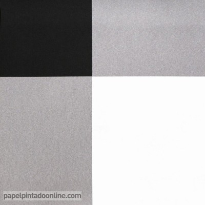 Papel pintado BLACK & WHITE BTW_6103_90_06