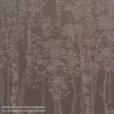 Papel pintado VANCOUVER VCR_2108_17_21
