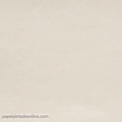 Papel pintado ASSORTI 68908