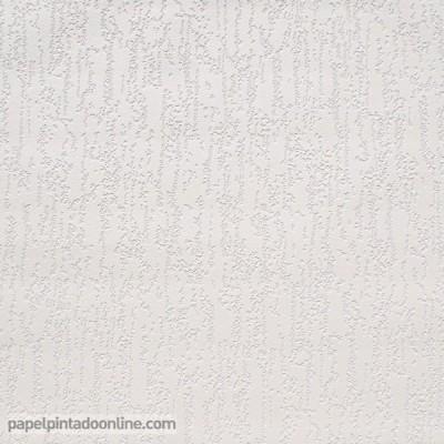 Papel pintado ASSORTI 7003-2