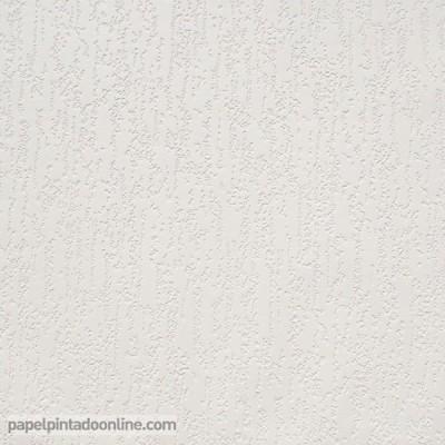 Papel pintado ASSORTI 7003-1