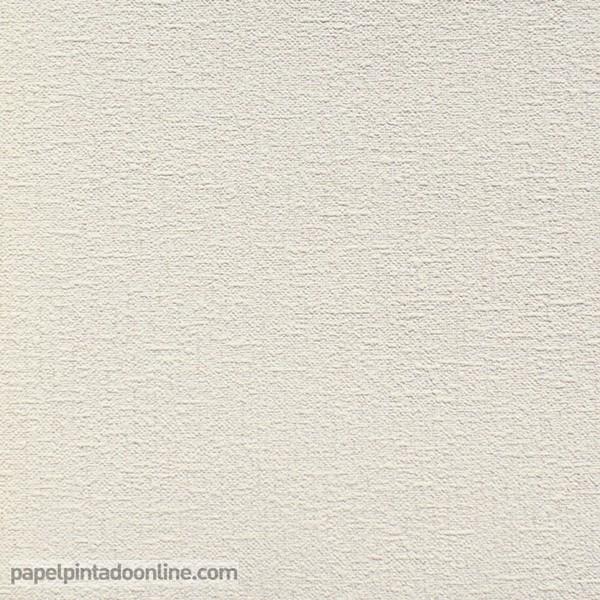 Papel pintado ASSORTI 1308