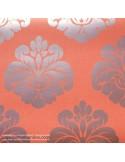 Papel pintado YASMIR 11502