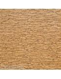 Papel pintado WOOD'N STONE 9113-15