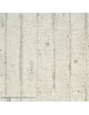 Papel pintado WOOD'N STONE 7137-11