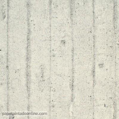 Papel de parede WOOD'N STONE 7137-11