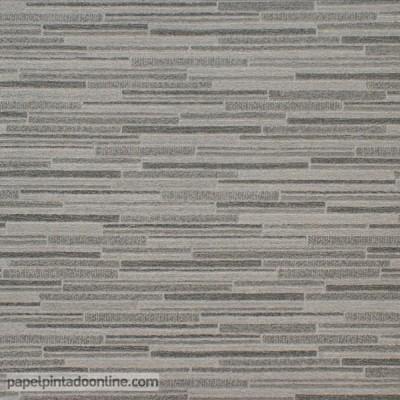 Papel de parede WOOD'N STONE 7097-14