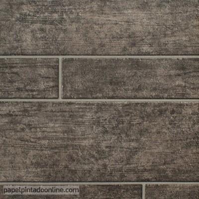Papel de parede WOOD'N STONE 7070-24