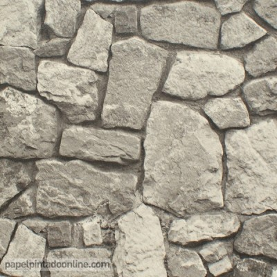 Papel de parede WOOD'N STONE 8595-25