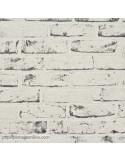 Papel de parede WOOD'N STONE 9078-37