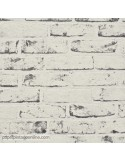 Papel pintado WOOD'N STONE 9078-37