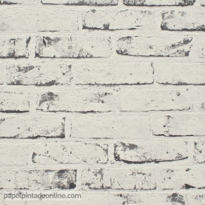 Paper pintat WOOD'N STONE 9078-37