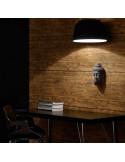 Papel de parede WOOD'N STONE 7088-30